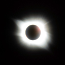 Eclipse2017 logo icon