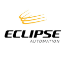 Eclipse Automation Inc logo icon