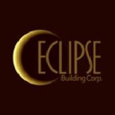 Eclipse Building Corp-logo