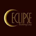 Eclipse Building Corp Logo