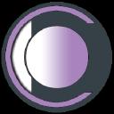 Eclipse Consulting on Elioplus