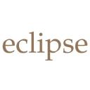 Eclipse Stores logo icon