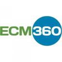ECM 360 on Elioplus