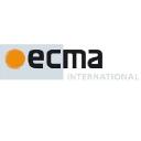 ecma-international.org logo icon
