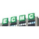 ERIE County Medical Ctr Company Logo