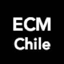 ECM Chile on Elioplus