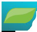 ECM Energy Services