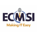 eSignatures for eCMS by GetAccept