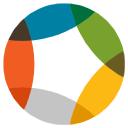 Emergency Communications Network, Inc. logo