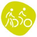 Eco Compteur logo icon