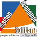 Eco solidaire