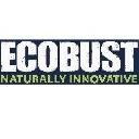 Ecobust Distribution International Inc logo