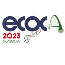 ecocexhibition.com logo icon