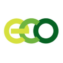 Ecofficiency Ltd - Send cold emails to Ecofficiency Ltd