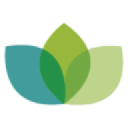 · Eco Health Wellness Center & Detox Spa logo icon
