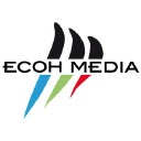 Ecoh Media on Elioplus