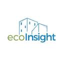 ecoInsight logo