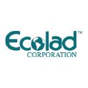 Ecolad Corporation logo