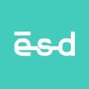 Esd   École Supérieure Du Digital logo icon