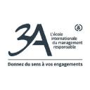 Ecole Supérieure De Commerce Et Développement 3A - ESCD 3A - Send cold emails to Ecole Supérieure De Commerce Et Développement 3A - ESCD 3A