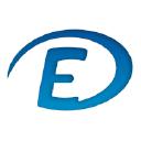 ecoledirecte.com logo icon