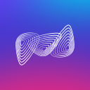 Ecolibrium Energy logo icon