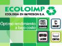 ECOLOIMP on Elioplus