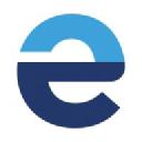 ecom.software on Elioplus