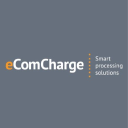 eComCharge Ltd. logo