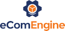 eComEngine, LLC logo