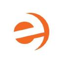 eComfort.com logo