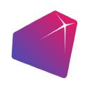 EcomGems Logo