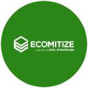ECOMITIZE Logo
