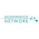 ecommerce network