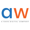 Aheadworks Logo