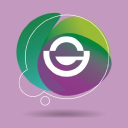 E Commerce Expo logo icon