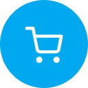 Ecommerce News logo icon