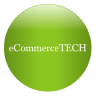 Ecommerce Tech logo