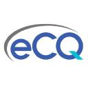 eCommQuest. Inc. logo