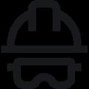 eCompliance.com logo