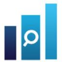 eComp Marketing LLC logo
