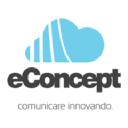 eConcept srl logo