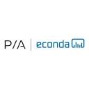 econda GmbH logo