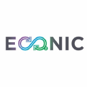 Econic Technologies Ltd - Send cold emails to Econic Technologies Ltd
