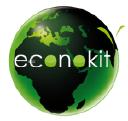 Econokit France logo