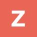 Econometrix logo icon