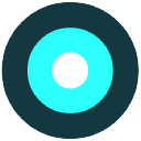 Economía Digital logo icon
