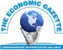 Economic Gazette logo