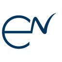 Economics Network logo icon