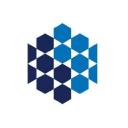 Economy logo icon